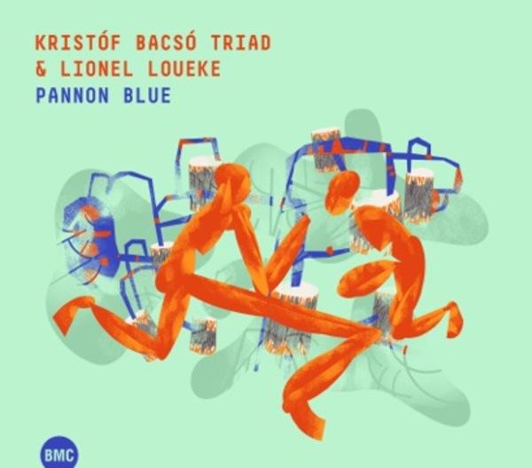 Lemezpolc kritika: Bacsó Kristóf – Pannon Blue
